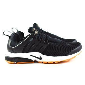 Nike Air Presto (Womens Size 10) Shoes 878068 005
